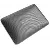 Портативная акустика Harman Kardon Esquire 2 серый, купить за 9 420руб.