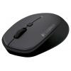 Logitech M335 910-004438 Black USB (беспроводная), купить за 1 670руб.