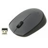 Logitech M170, ������������, USB, �����, ������ �� 1 105���.