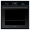 Hotpoint-Ariston 7OFK 637J (K) RU/HA, ������ �� 22 605 ���.