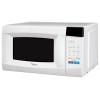 Микроволновая печь Midea EM720CKE белая, купить за 4 320руб.