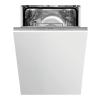 Посудомоечная машина Gorenje GV51212, купить за 19 940руб.