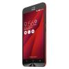 �������� Asus ZenFone Go ZC500TG 8G, �������, ������ �� 7 575���.
