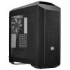 Корпус Cooler Master MasterCase Pro 5 (MCY-005P-KWN00) w/o PSU Black, купить за 9 450руб.