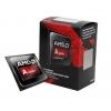 Процессор AMD A8-7650K Kaveri (FM2+, L2 4096Kb, Retail), купить за 4 870руб.