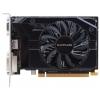 Видеокарта radeon Sapphire PCI-E ATI R7 250E 2G GDDR3 PCI-E HDMI/ DVI-D/VGA WITH BOOST 11215-21-20G, купить за 4 575руб.