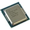 Процессор Intel Xeon E3-1220 V5 (3000MHz, LGA1155, L3 8192Kb, Retail), купить за 13 160руб.