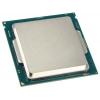 Процессор Intel Celeron G3900 Skylake (2800MHz, LGA1151, L3 2048Kb, Trai), купить за 1 920руб.