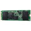 Жесткий диск Samsung 500Gb M.2 850 EVO MZ-N5E500BW, купить за 9990руб.