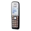 Радиотелефон Дополнительная трубка Panasonic KX-WT115RU, купить за 3 655руб.