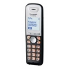 ������������ �������������� ������ Panasonic KX-WT115RU, ������ �� 4 040���.