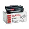 Фотобарабан Brother DR-300 Black, купить за 4 895руб.