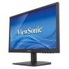 """Монитор Viewsonic VA1903a 18.5"""", черный, купить за 4 230руб."""