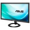 Asus VX207DE 19.5'' Чёрный, купить за 5 585руб.