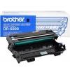 Фотобарабан Brother DR-6000, чёрный, купить за 5 885руб.