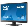 "Iiyama ProLite X2380HS-1 23"", ������, ������ �� 11 270���."