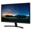 Монитор LG 22MP58VQ-P, Чёрный, купить за 7 470руб.