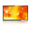 Информационная панель Philips BDL5530QL/00, купить за 169 785руб.