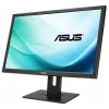 Монитор ASUS BE24AQLB, Чёрный [90LM0291-B01370], купить за 16 760руб.
