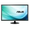 Монитор ASUS VP278H, Чёрный [90LM01M0-B04170], купить за 14 365руб.