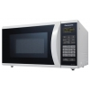Микроволновая печь Panasonic NN-GT352WZPE, купить за 10 860руб.