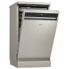 Посудомоечная машина Whirlpool ADPF 851 IX серая, купить за 26 700руб.