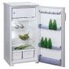 Холодильник Бирюса 10E белый, купить за 11 550руб.