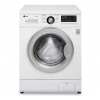 Машину стиральную LG F12 B8WDS7, купить за 24 990руб.
