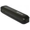 Аксессуар для телефона Внешний аккумулятор Defender Lavita 2000 2000mAh, купить за 505руб.