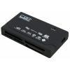 Устройство для чтения карт памяти CR-455, All-in-one, купить за 485руб.