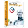 Антивирус Eset NOD32 Smart Security Family (на 3 устройства), купить за 1 645руб.