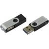 SmartBuy Trio 16GB USB3.0/USB-C/USB micro-B, купить за 885руб.