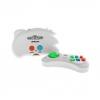 Игровая приставка SEGA Genesis Nano Trainer белая, купить за 1 555руб.