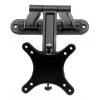 Кронштейн Kromax TECHNO-1 черный, купить за 1 270руб.