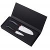 Набор ножей Kyocera FK-140WH + FK-075WH (2 шт), купить за 4 400руб.