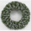Новогоднее украшение Triumph Tree Колорадо (90 см) заснеженное, купить за 3 130руб.