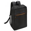 Сумка для ноутбука Рюкзак Rivacase 8060, черный, купить за 1 530руб.