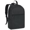 Сумка для ноутбука Рюкзак Rivacase 8065, черный, купить за 1 800руб.