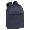Сумка для ноутбука Рюкзак Rivacase 8065, синий, купить за 2 425руб.