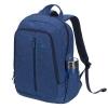 Сумка для ноутбука Рюкзак Rivacase 7560, синий, купить за 2 050руб.