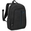 Сумка для ноутбука Рюкзак Rivacase 7560, черный, купить за 2 330руб.