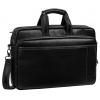Сумка для ноутбука Rivacase 8940, черная, купить за 3 475руб.