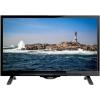 Телевизор Orion OLT-24502, черный, купить за 7390руб.