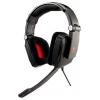 Tt eSports Shock HT-SHK002ECBL (игровая), купить за 3 390руб.