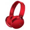 Sony MDRXB950B1/R, красная, купить за 7 460руб.