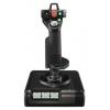 Джойстик Logitech X52 Pro Flight Control System (PC), купить за 11 405руб.