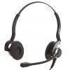 Гарнитура для пк Accutone UB910 USB (PC), профессиональная, купить за 2 620руб.
