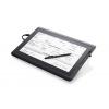 Планшет для рисования Wacom DTK-1651, графический планшет, купить за 68 310руб.