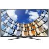 Телевизор Samsung UE55M5500AU (55'', Full HD, Samrt TV, HID), купить за 46 525руб.