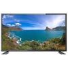 Телевизор Hartens HTV-43F011B-T2/PVR, 43